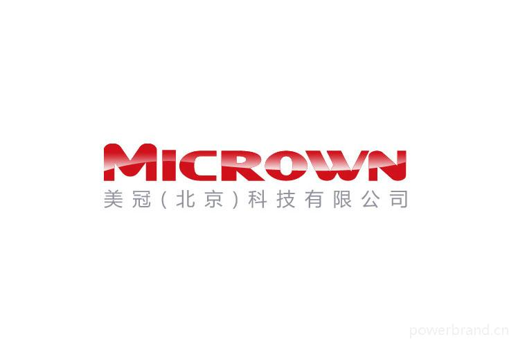 Micrown