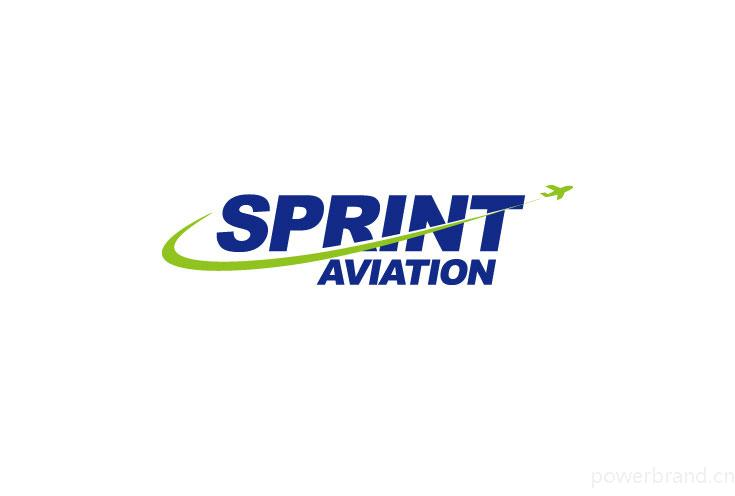 SPRINT-AVIATION