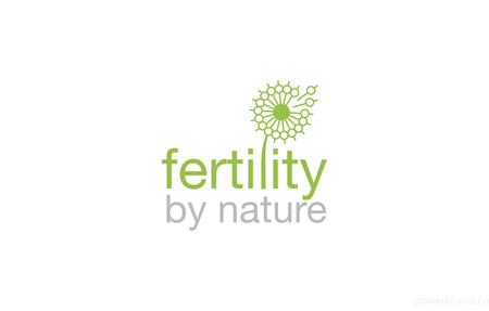 fertility by nature